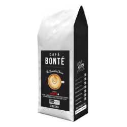 Café Bonté Arusha Eco Roast Beans