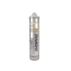 Everpure 4C Filter