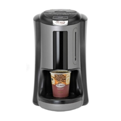 Lavazza Flavia Creation 200 Coffee Machine