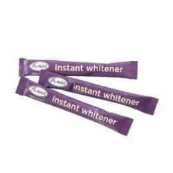 Flavia Instant Whitener