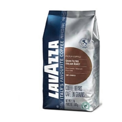 Lavazza Gran Filtro Filter Coffee