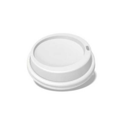 Biodegradable Lids 8oz