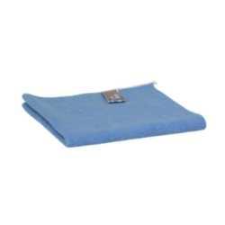 ProClean Micro Fibre Cloth