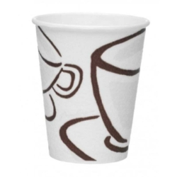 Milano Barrier Cups 12oz