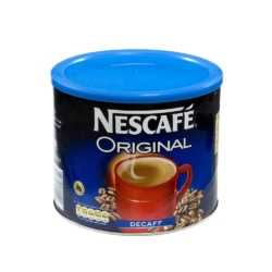 Nescafe Decaf