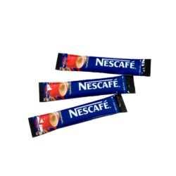 Nescafe Decaff