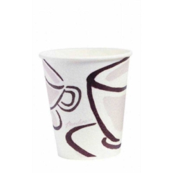 Milano Barrier Cups 8oz