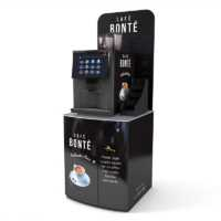 cafe bonte pod machine
