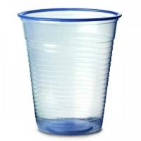 7oz plastic cups