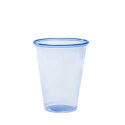 Plastic Drinking Cups 7oz