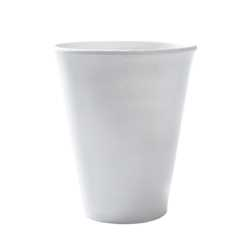 Poly Cups 10oz