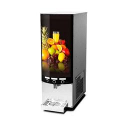 SL2000 Juice