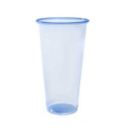 Plastic Drinking Cups 9oz