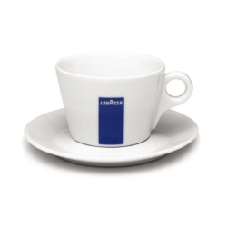Lavazza Americano Cup 250ml