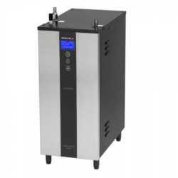 Ecoboiler UC10