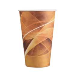 12oz Paper Vending Cups