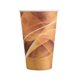 12oz Paper Vending Cups