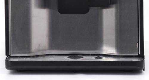 vitro drip tray