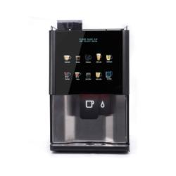 Vitro X3 Espresso