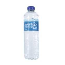 Wenlock Spring Plastic Still