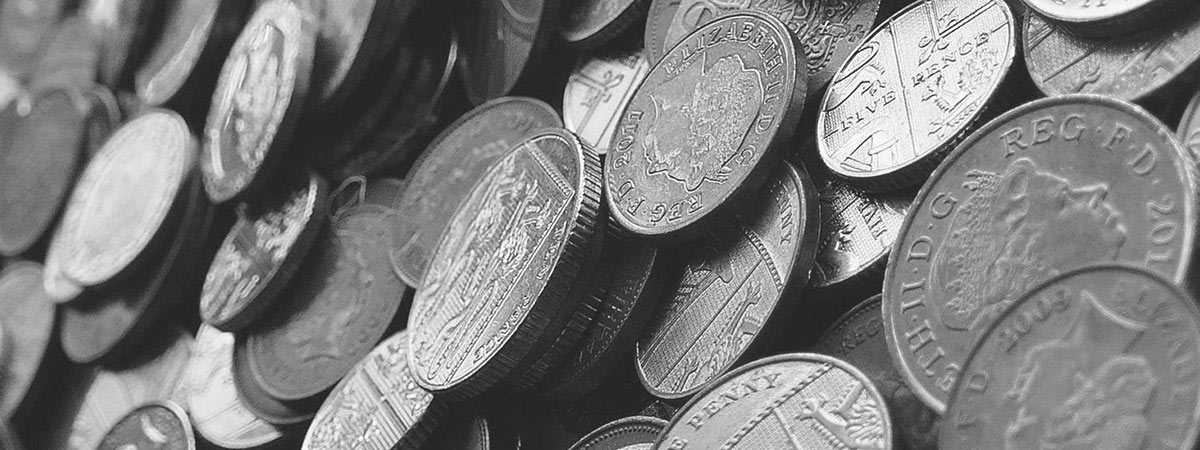 Liquidline Secures New Anglia LEP Business Grant