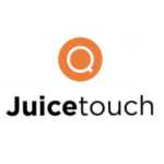 juicetouch juice machine
