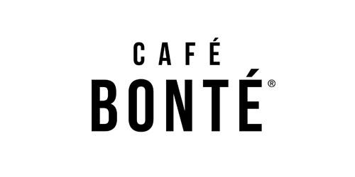 Café Bonté