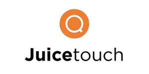 Juicetouch logo