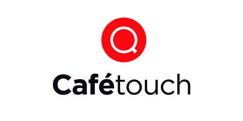 Cafétouch
