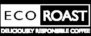 EcoRoast logo