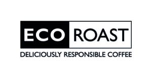 Ecoroast Deliciously responsible coffee