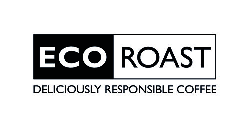 Eco Roast