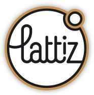 lattiz logo