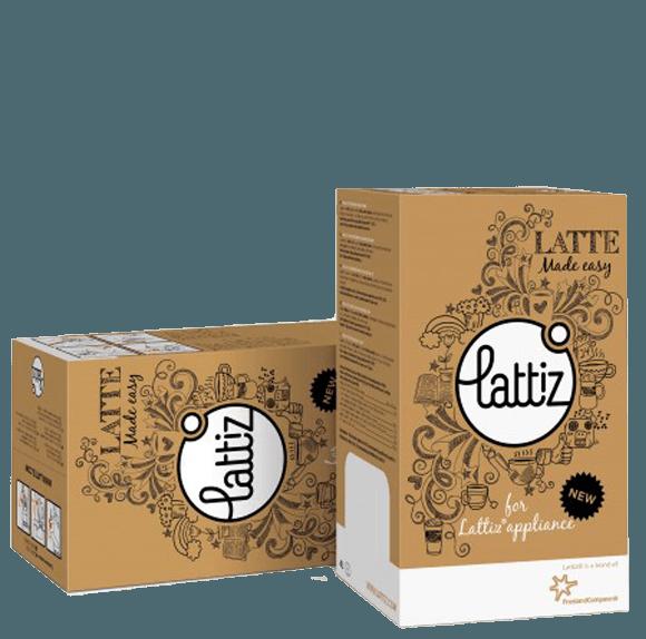 lattiz milk boxes