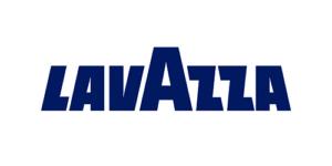 Lavazza coffee logo