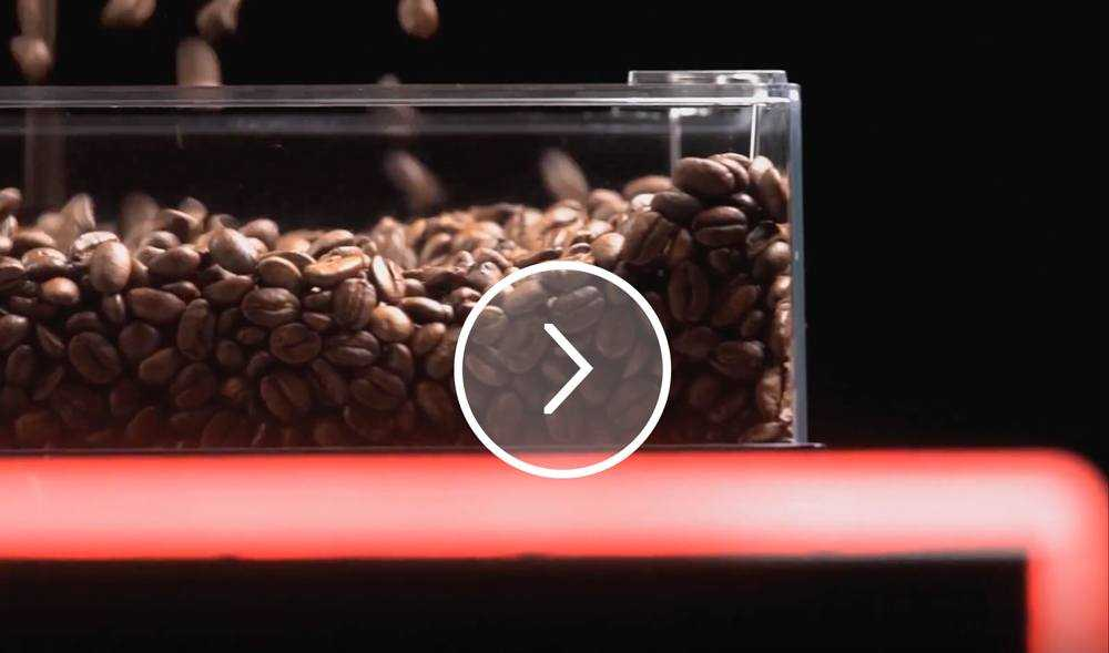 cafetouch 3 video