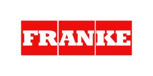 Franke coffee machines logo