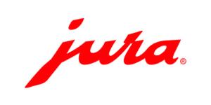 Jura coffee machines logo