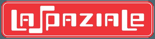 la spaziale logo
