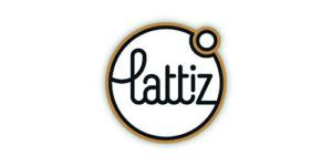 Lattiz brand logo