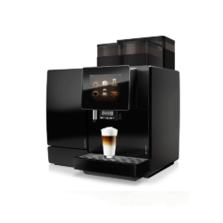 Franke A400 Bean to Cup Commercial Coffee Machine