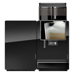 Franke A1000 Bean to Cup Commercial Coffee Machine