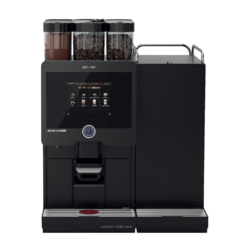 Schaerer Coffee Soul Bean to Cup Commercial Coffee Machine