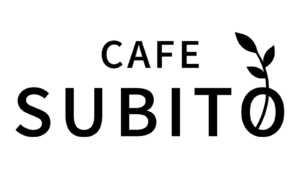 Cafe subito logo