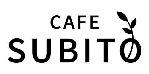 Café Subito