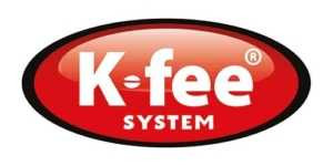 kfee logo