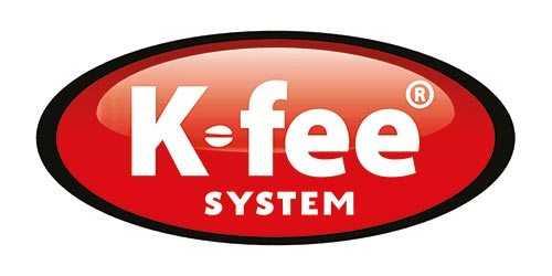 7801K-Fee