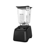 blentec blender black