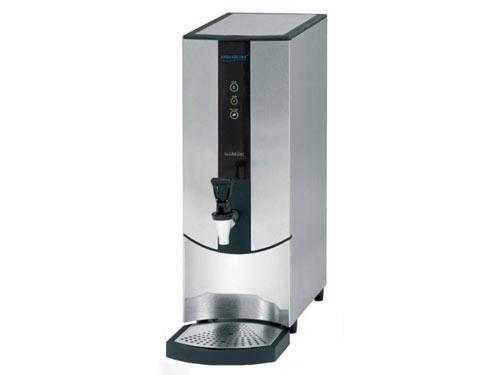 ecoboiler water machine