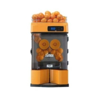 zumex juice machine